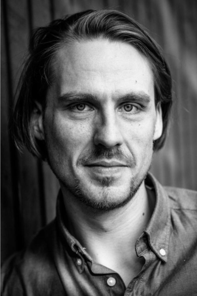 Tobias Hopfner Osteopathie