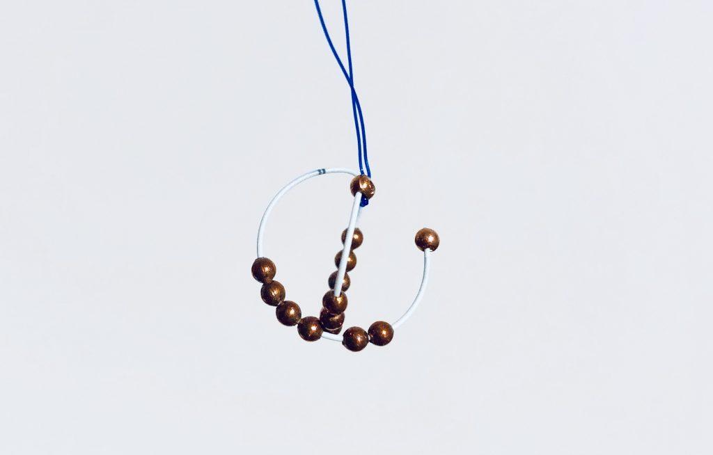 Verhütung Kupferball IUB