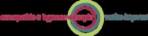 Logo Hopfner